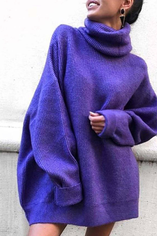 218864bf68b6 Γυναικεία Πλεκτά Ρούχα - Σελίδα 50