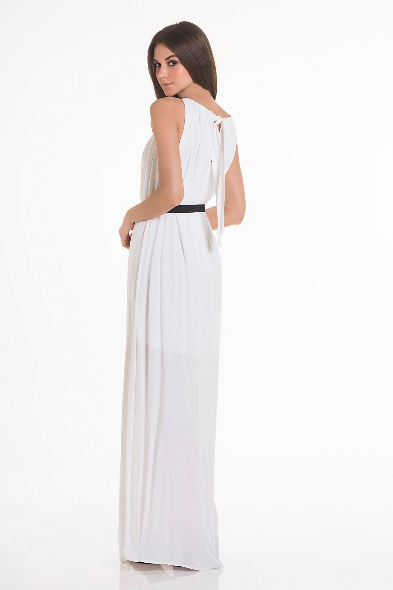 96a6a1cfb44e Γυναικεία Φορέματα - Joy Fashion House - Σελίδα 6