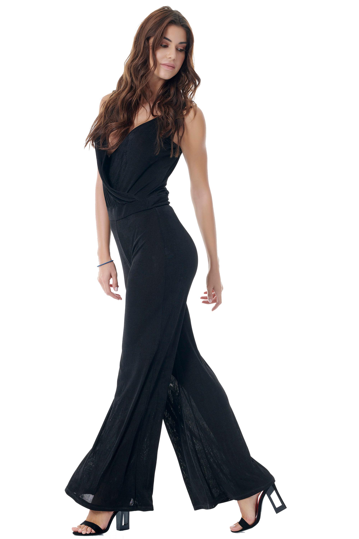 f5140a80be8 Προσφορές Online - Γυναικεία Φορέματα - | omorfesProsfores.gr