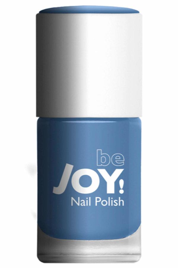 ΜΑΚΙΓΙΑΖ Be joy nail polish σιελ