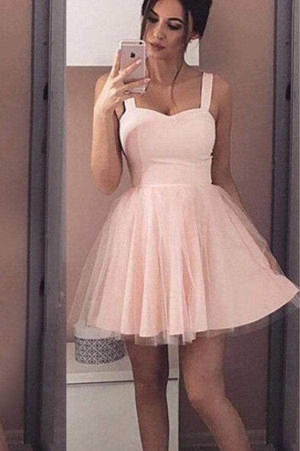 022c436dbfcc Φορέματα | Μοντέρνα | Καθημερινά | Βραδυνά - JOY Fashion House