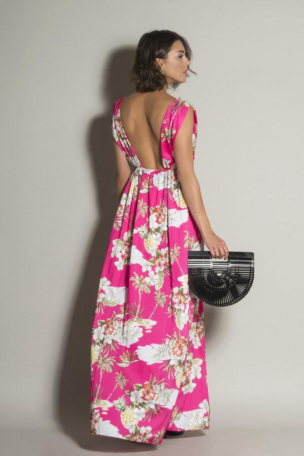 5d612da354c Φορέματα | Μοντέρνα | Καθημερινά | Βραδυνά – Page 9 of 14 - JOY ...