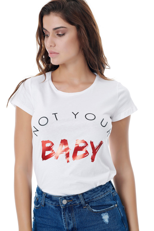 7c178efcffef Γυναικείες Μπλούζες