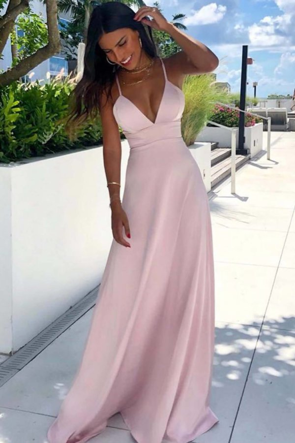 ΠΡΟΣΦΟΡΕΣ Written φόρεμα ροζ