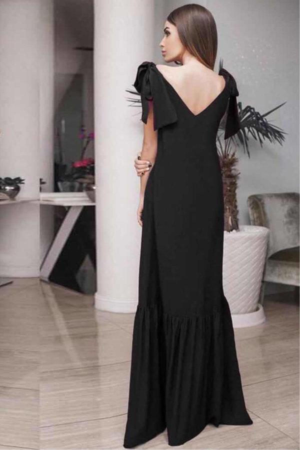 c119eea8b1c New Arrivals | Online | Προσφορές | Τιμές - Joy Fashion House