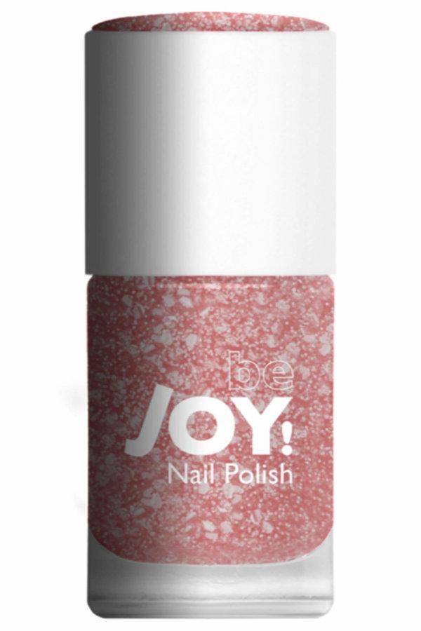 ΜΑΚΙΓΙΑΖ Be joy nail polish κάραμελ
