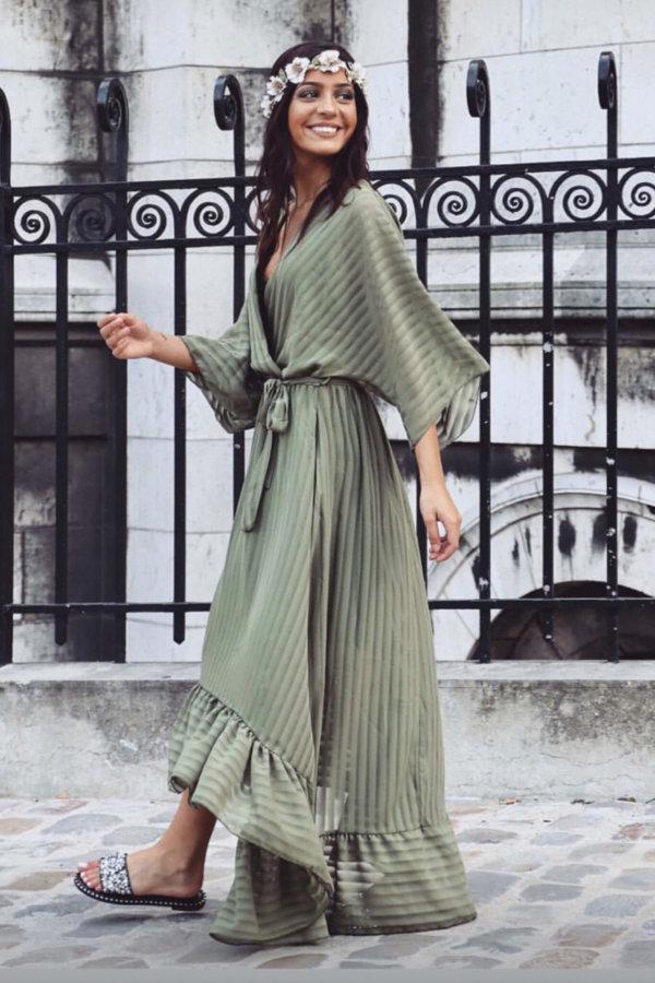 76b1bdb73e7f Φορέματα | Μοντέρνα | Καθημερινά | Βραδυνά - JOY Fashion House