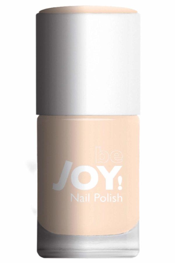 ΜΑΚΙΓΙΑΖ Be joy nail polish εκρού