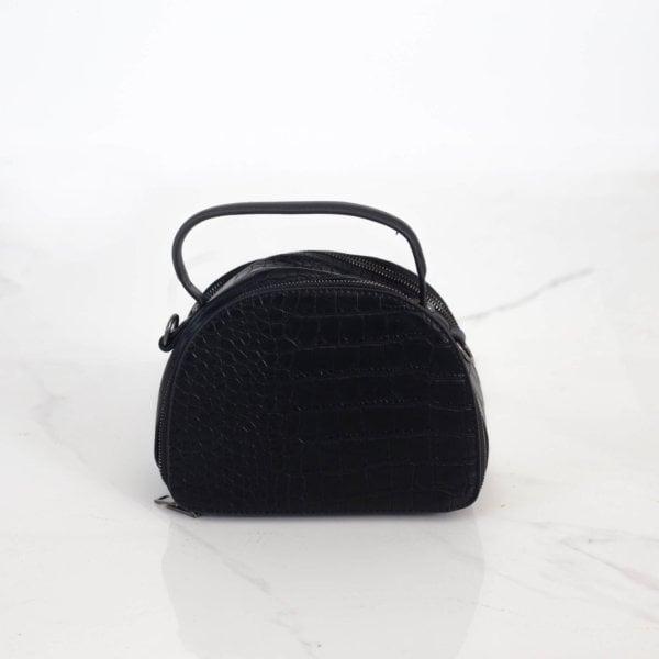ΑΞΕΣΟΥΑΡ ΠΡΟΣΦΟΡΕΣ Agasha τσάντα μαύρο