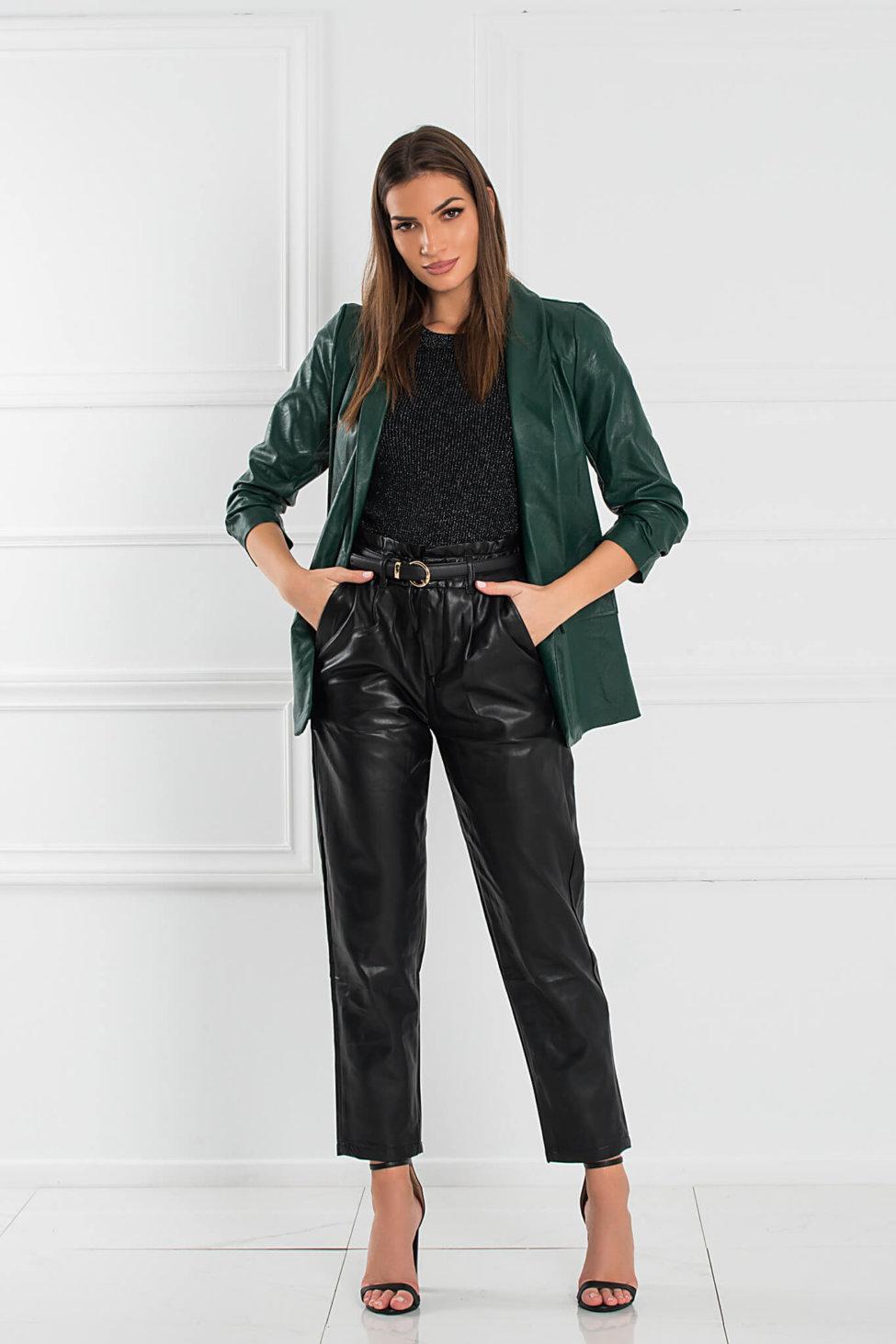 Nikky σακάκι πράσινο