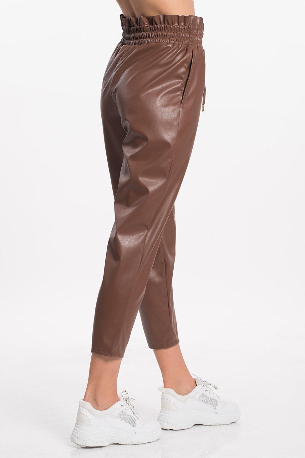 Rafel παντελόνι taba