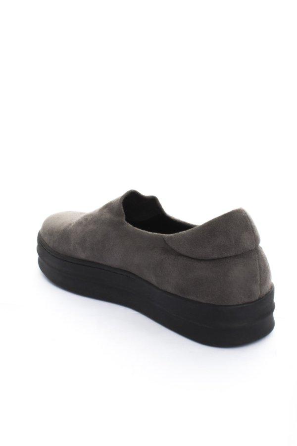 ΠΡΟΣΦΟΡΕΣ Beril shoes πούρο