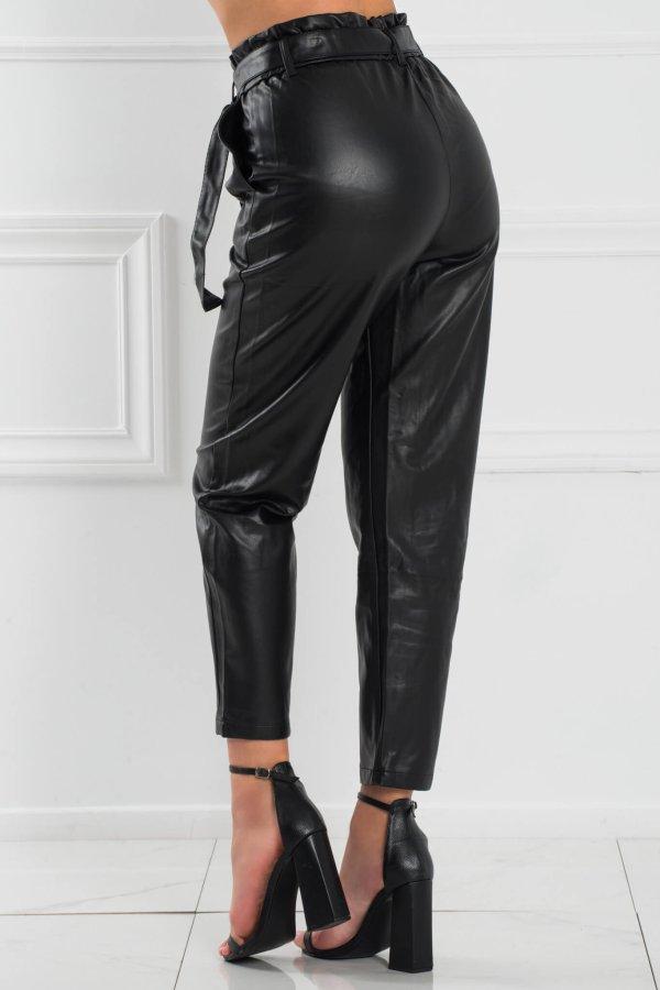 ΠΑΝΤΕΛΟΝΙΑ ΠΡΟΣΦΟΡΕΣ Juene παντελόνι μαύρο