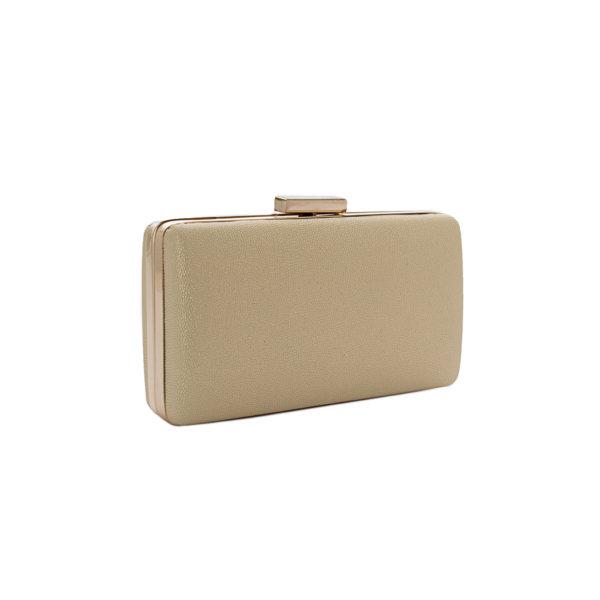 ΤΣΑΝΤΕΣ Marty τσάντα χρυσό