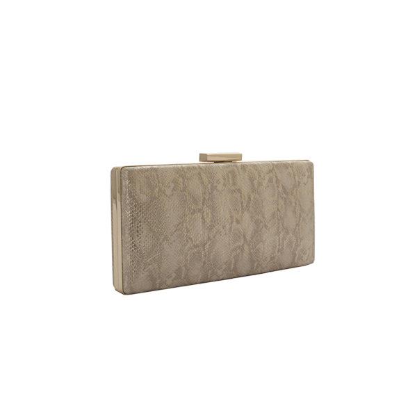 ΤΣΑΝΤΕΣ Rey τσάντα χρυσό