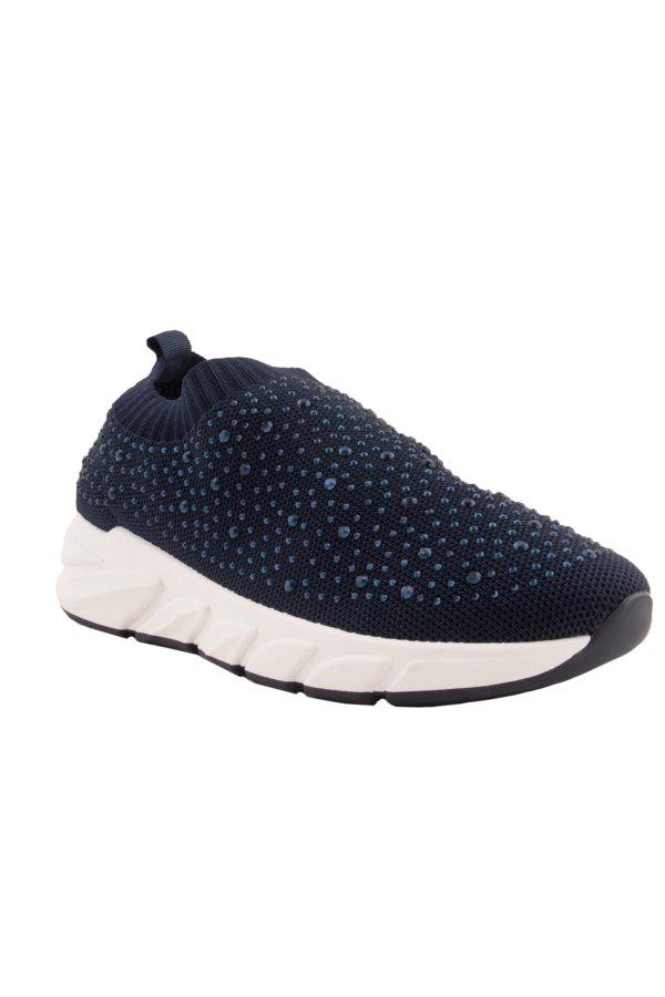 Alberta sneakers μπλε
