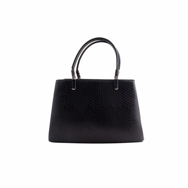 ΤΣΑΝΤΕΣ Barclay τσάντα μαύρο