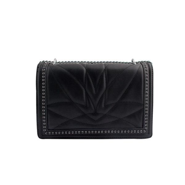 ΤΣΑΝΤΕΣ Biloxi τσάντα μαύρο