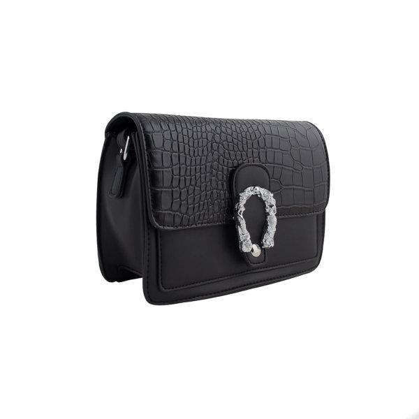 ΤΣΑΝΤΕΣ Bruin τσάντα μαύρο