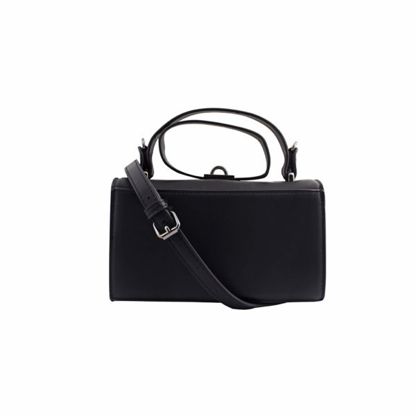 ΤΣΑΝΤΕΣ Cisco τσάντα μαύρο