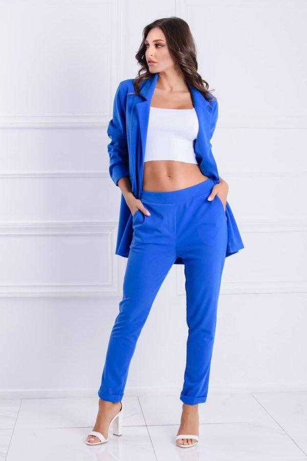 ΣΑΚΑΚΙΑ Louna σακάκι μπλε