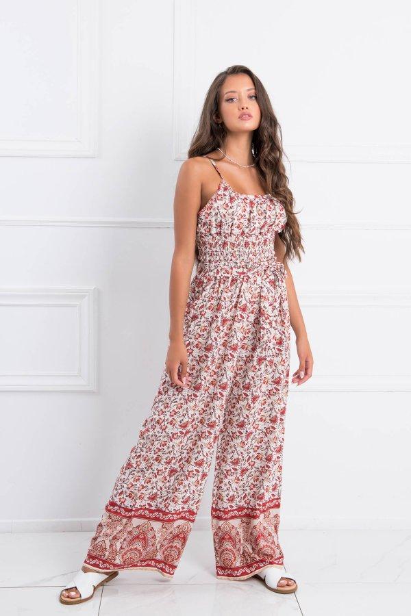 ΟΛΟΣΩΜΕΣ ΦΟΡΜΕΣ Comparison ολόσωμη φόρμα κόκκινο