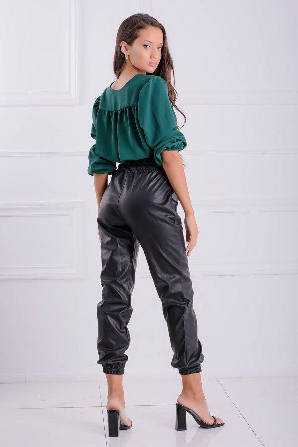 Sarama παντελόνι μαύρο