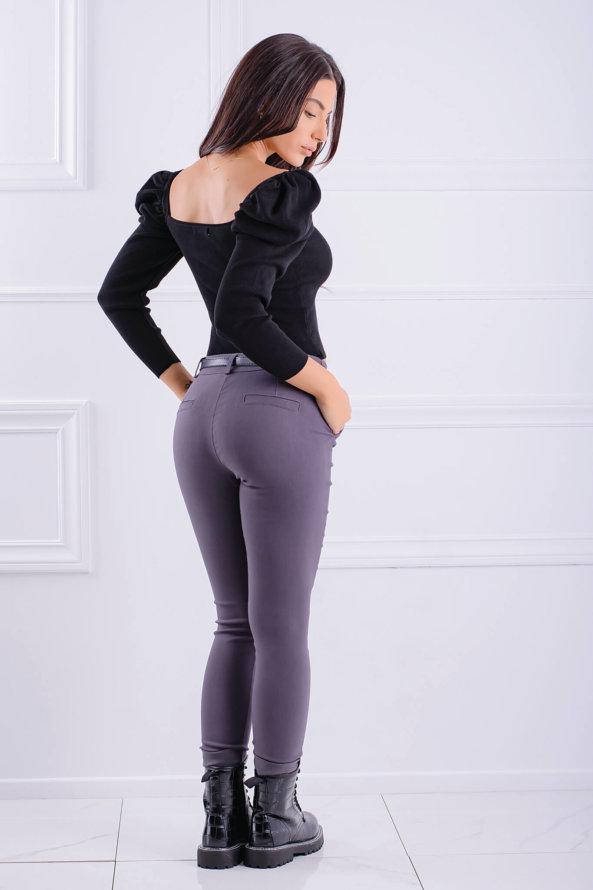 ΠΑΝΤΕΛΟΝΙΑ SALES Mobile παντελόνι γκρι