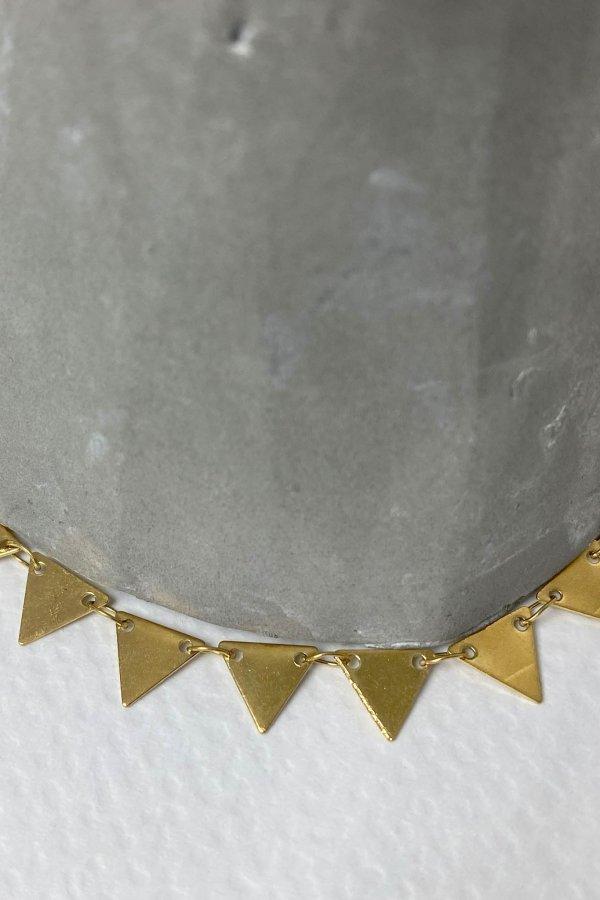 ΑΞΕΣΟΥΑΡ SALES Frenchie βραχιόλι χρυσό
