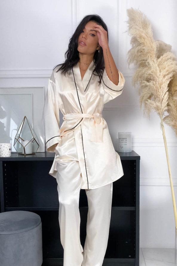 ΕΣΩΡΟΥΧΑ Free homewear off white