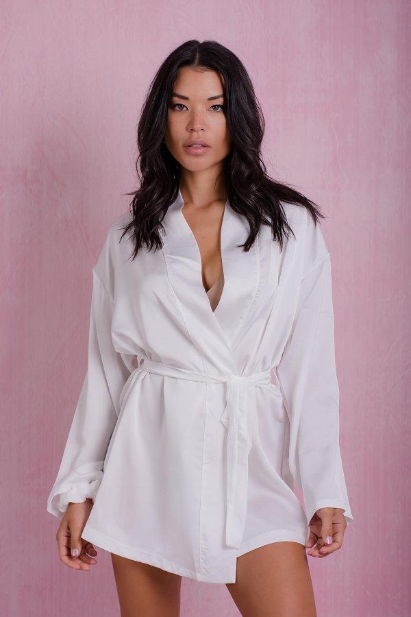 SALES Lyrical homewear λευκό
