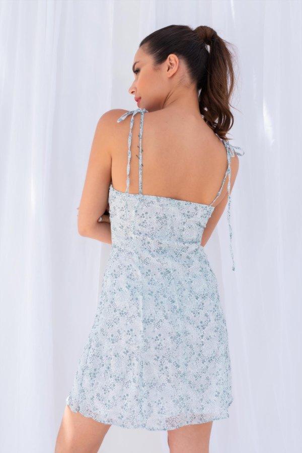 Correct φόρεμα βεραμάν