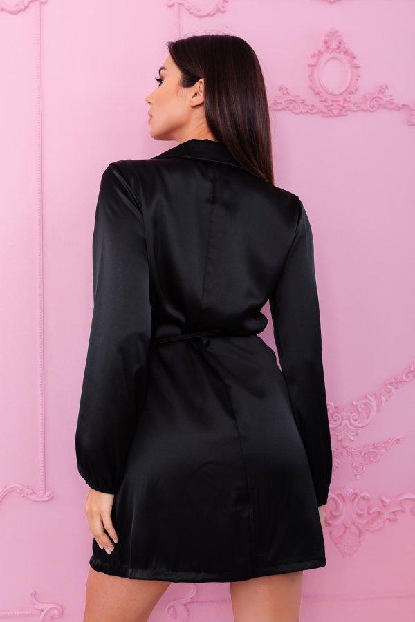 ΦΟΡΕΜΑΤΑ Primus φόρεμα μαύρο